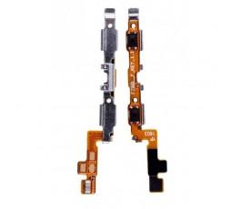 Flex botones volumen para Lg G5 H850