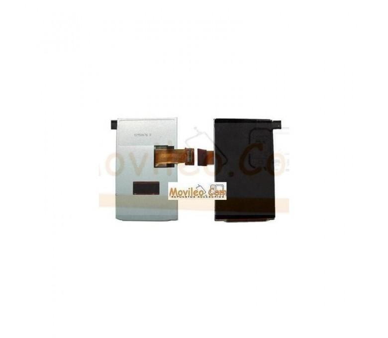 Pantalla Lcd , Display Lg Gs290 - Imagen 1