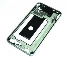 Marco frontal para Samsung Galaxy Note 3 Neo N7505 Original