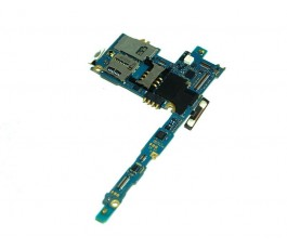 Placa Base para Samsung Galaxy R GT-I9103 Original