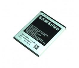 Batería EB-F1A2GBU para Samsung Galaxy R I9103 Original