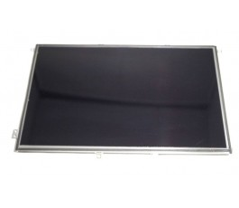 Pantalla LCD Display para Asus EEE PAD TF101 Original