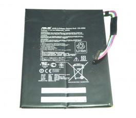 Batería C21-EP101 Asus EEE PAD TF101 Original