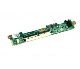 Modulo Micrófono , HDMI , SD y conexión altavoz Asus EEE PAD TF101 Original