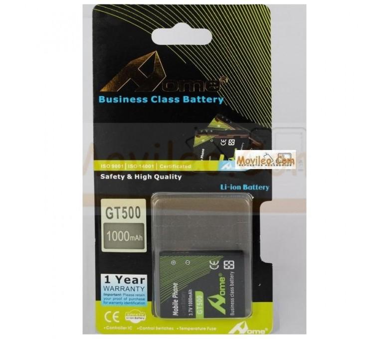 Bateria LG GT500, GT505 - Imagen 1