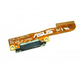 Flex conector carga para Asus EEE PAD TF101 Original
