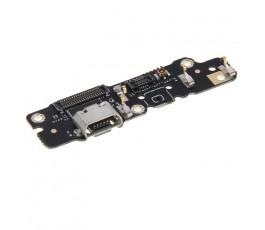 Modulo conector carga para Meizu MX4 Pro