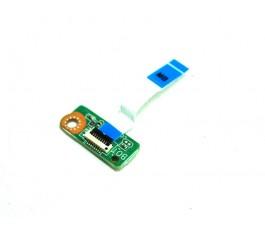 Modulo sensor para Asus EEE PAD TF101 Original