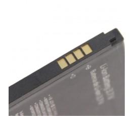 Batería BL-42FN para Lg Optimus ME P350 - Imagen 2
