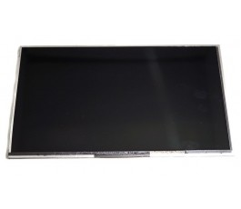 Pantalla LCD Display para Woxter SX100 Original