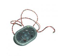 Altavoz buzzer para Woxter SX100 Original