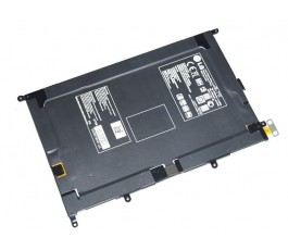Batería BL-T10 para LG Optimus GPad V500