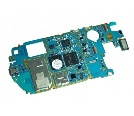 Placa Base para Samsung Galaxy S3 Mini I8190 16GB Libre Original