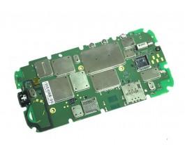 Placa Base para Motorola Moto E XT1021 Libre Original