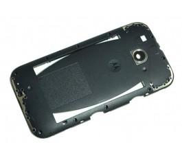 Marco intermedio para Motorola Moto E XT1021 Original