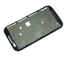 Marco de pantalla para Motorola Moto E  XT1021 Original