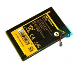 Batería EL40 para Motorola Moto E XT1021 Original
