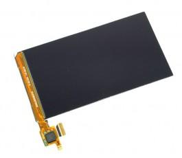 Pantalla LCD display para Motorola Moto E XT1021 Original
