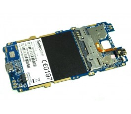 Placa base para Selecline 865064/M4018 Original