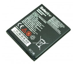 Batería para Selecline 865064/M4018 Original