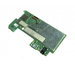Placa Base para Lenovo Tab 2 A7-10 A7-10F