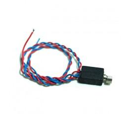 Vibrador para Lenovo Tab 2 A7-10 A7-10F Original