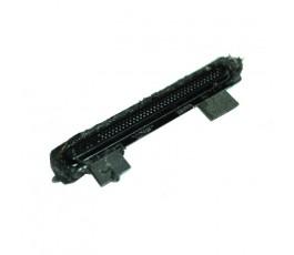 Rejilla superior para Lenovo Tab 2 A7-10 A7-10F Original