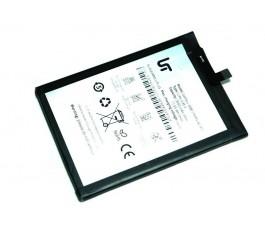 Batería para Bq Aquaris U Aquaris U Lite Aquaris U Plus