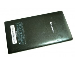 Tapa trasera para Lenovo Tab 2 A7-10 A7-10F Original