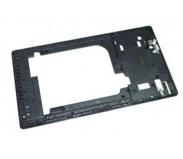 Marco pantalla para Lenovo Tab 2 A7-10 A7-10F Original