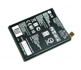 Batería BL-T19 para Lg Nexus 5X H790 H791