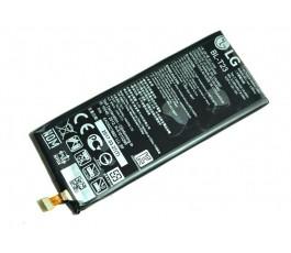 Batería BL-T23 para Lg X Cam K580