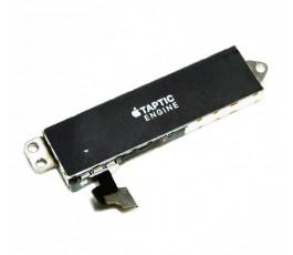 Módulo vibrador con flex para Iphone 7 4,7 pulgadas Original