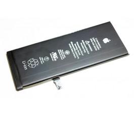 Batería para Iphone 7 4,7 pulgadas Original