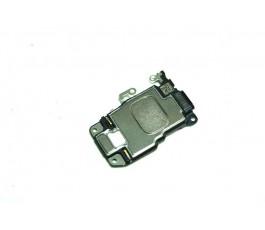 Modulo altavoz para Iphone 7 de 4,7 pulgadas Original