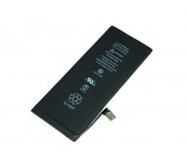 Batería para iPhone 7 4.7´´