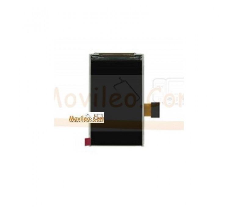 Pantalla Lcd , Display Lg Kp500 - Imagen 1