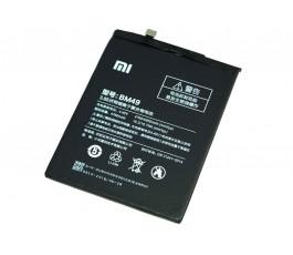 Batería BM49 para Xiaomi Mi Max
