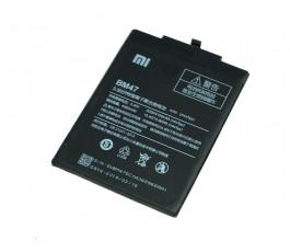 Batería BM47 para Xiaomi