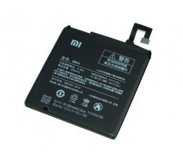 Batería BM4A para Xiaomi Redmi Pro
