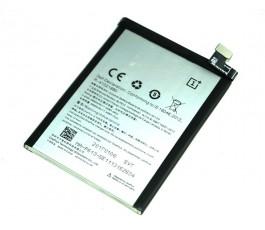 Batería BLP613 para Oneplus 3 A3000