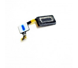 Flex auricular para Samsung Galaxy S7 Edge G935F Original