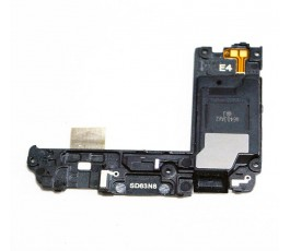 Modulo altavoz para Samsung Galaxy S7 Edge G935F Original