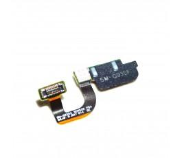 Flex sensor de proximidad para Samsung Galaxy S7 Edge G935F Original