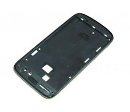 Marco pantalla para Lazer X40E 844441 original