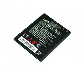 Batería para Lazer X40E 844441 original