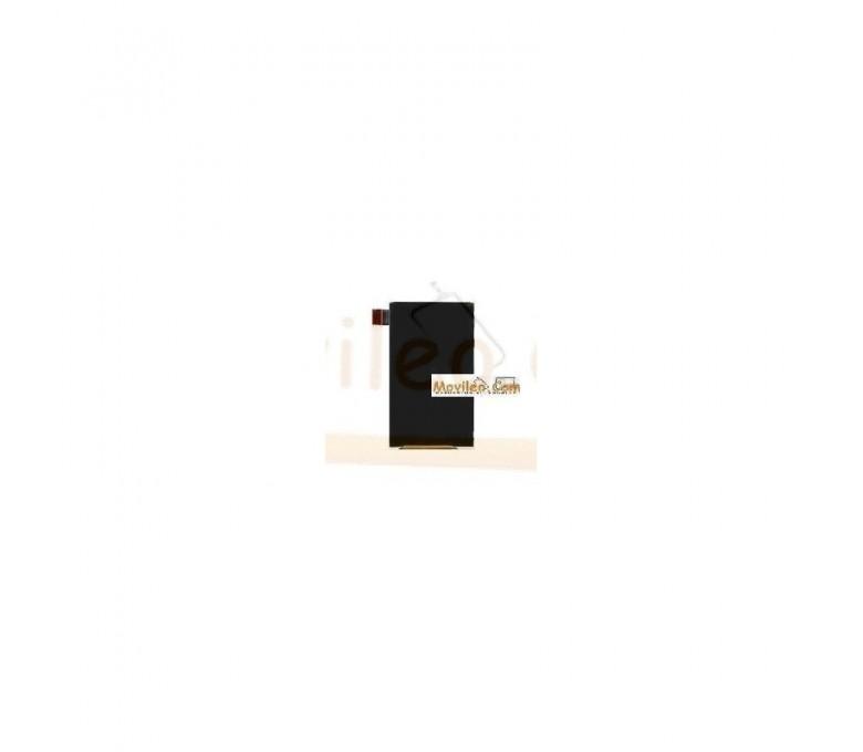 Pantalla Lcd , Display Lg Optimus 7 E900 - Imagen 1