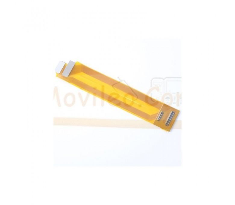 Flex Tester Pantalla iPhone 5g - Imagen 1