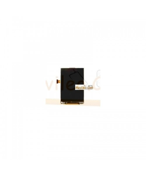 Pantalla Lcd , Display Lg Optimus One P500 - Imagen 1