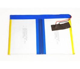 Batería para Sunstech TAB1060CBT Original